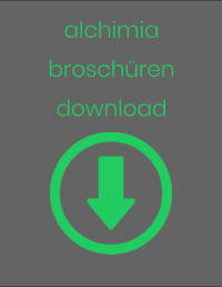 alchimiabroschürendownload